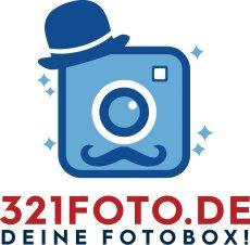 321foto.de Logo